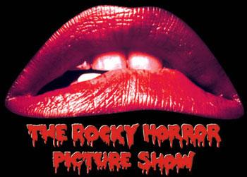 Rocky Horror Memories