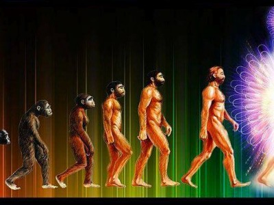 Becoming Human from Homo sapiens