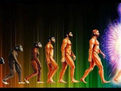 Becoming Human from Homo sapiens